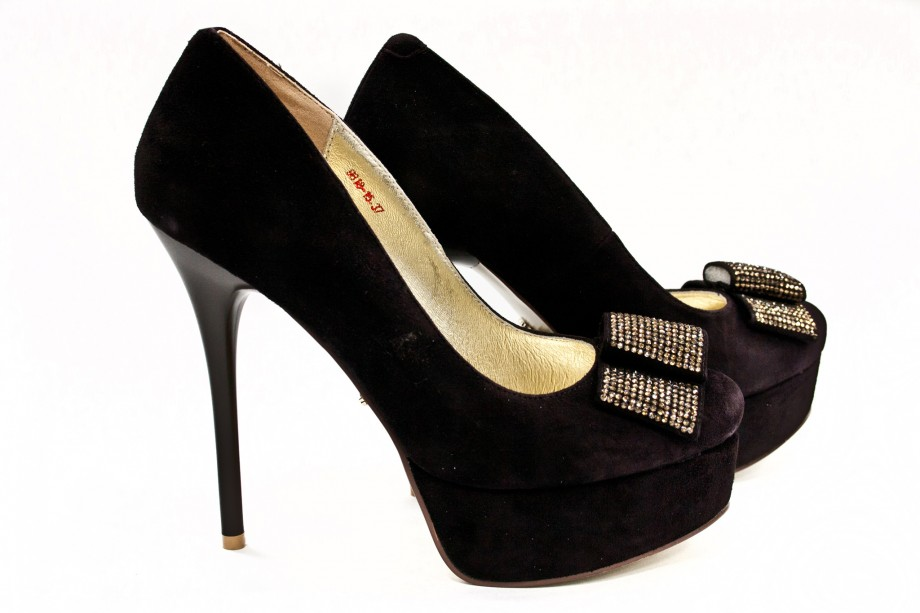 обувь картинки женская