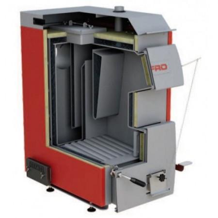 Defro-Optima-10-3-500x500
