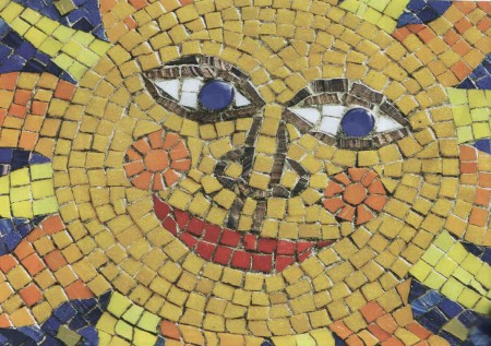 Ukladka-shtuchnoy-mozaiki-s-risunkom