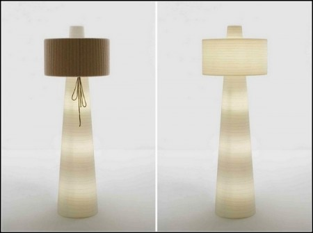 Up_Lamp_2
