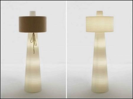 Up_Lamp_2