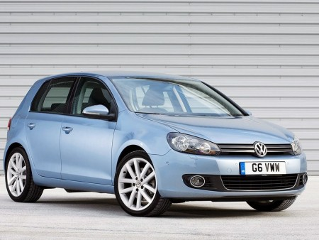 Volkswagen_G11