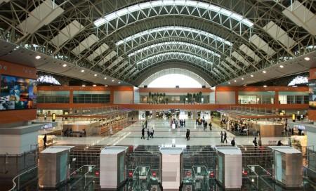 airport-sabiha