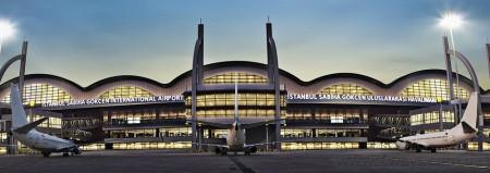 airport-sabiha-gokcen-istanbul