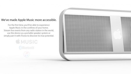 apple-radio-by-fraser-leid5