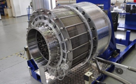bae-reaction-engines-4