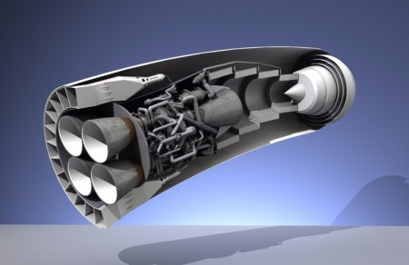 bae-reaction-engines-6