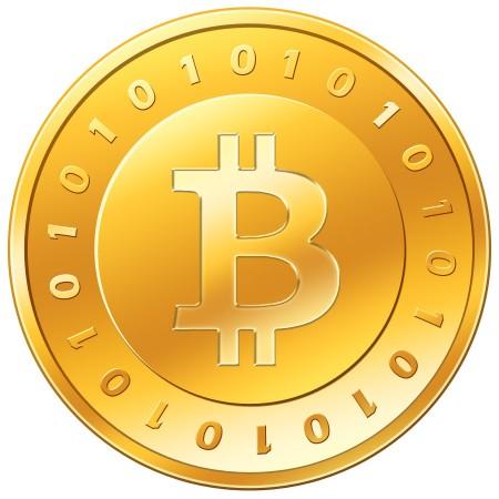 bitkoin_0