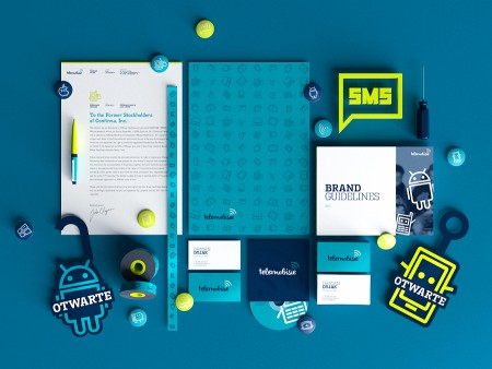 brandbook1