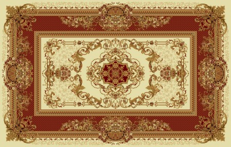c35e7-294_Medici_1659_European_kover_carpet_priam