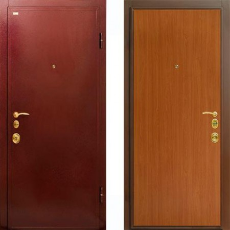 dveri-legran-5