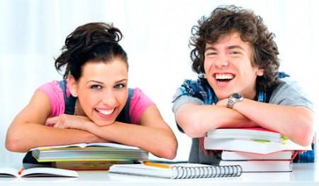 english_courses_1