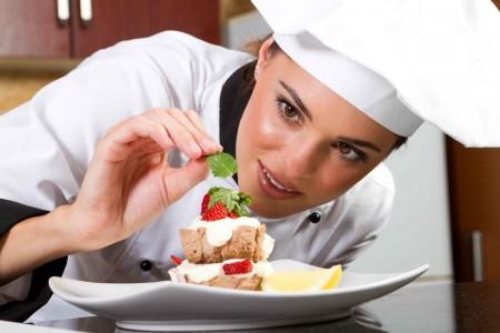food-safety-hygiene-training2_(1)