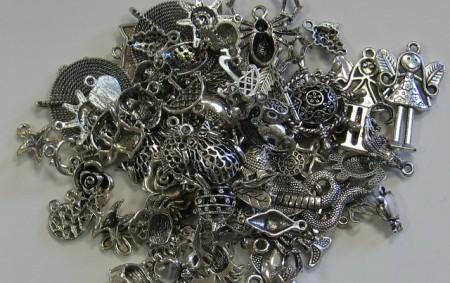 furnitura-dlya-bijuterii