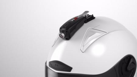 Fusar Mohawk - заменит ли он Go Pro?