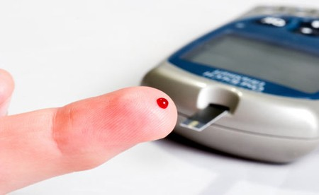 glyukozotolerantnyj-test