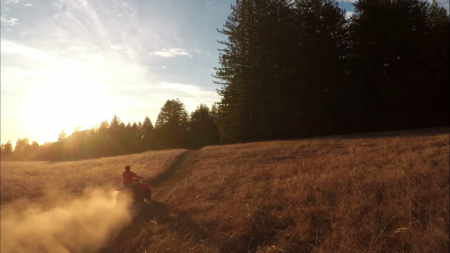 gopro-drone-footage-1