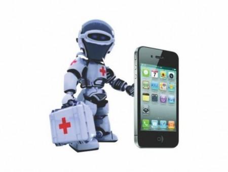 iphone-utonul2