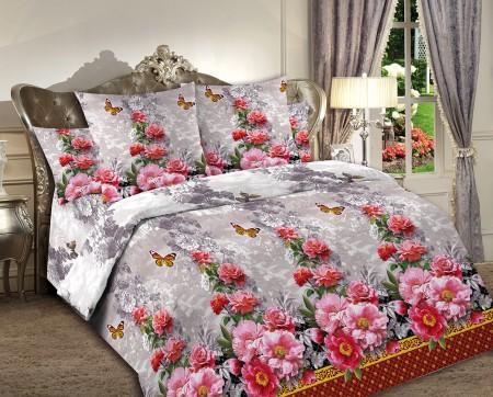 kachestvennoe postelnoe bele (1)