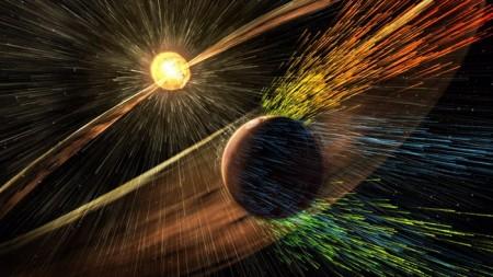 maven-mars-wind-1