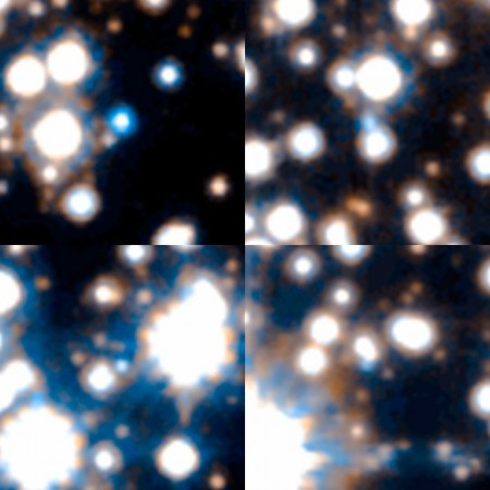 nas-hubble-white-dwarfs-galactic-bulge-2