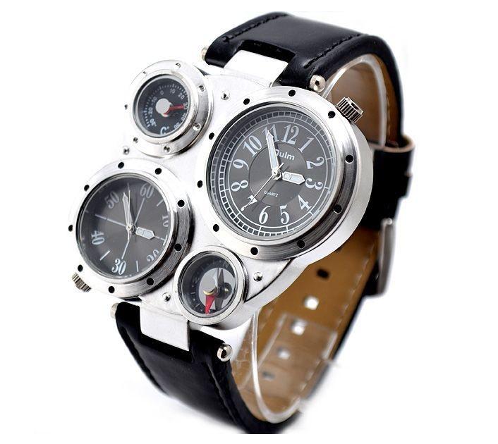 картинка наручные часы