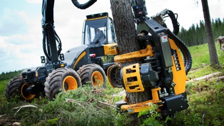 ponsse-ergo-8w-timber-harvester-21