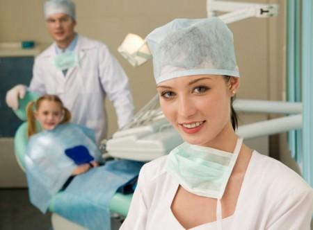 stomatologiya-v-Moskve