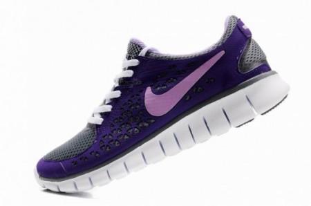 w549_85_1303914702_Womens_Nike_Free_Run_006
