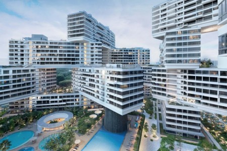 world-building-of-the-year-2015-the-interlace-singapore-1