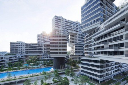 world-building-of-the-year-2015-the-interlace-singapore-2
