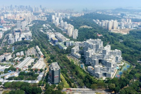 world-building-of-the-year-2015-the-interlace-singapore-3