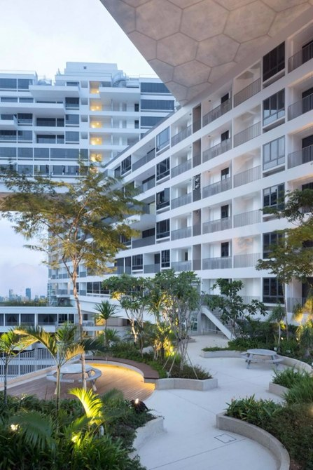world-building-of-the-year-2015-the-interlace-singapore-4