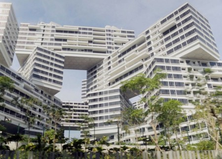 world-building-of-the-year-2015-the-interlace-singapore-5
