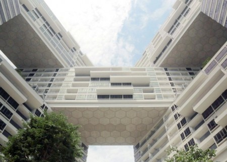 world-building-of-the-year-2015-the-interlace-singapore-6