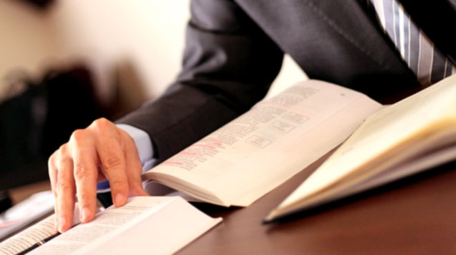 Фирма FPI Legal открыла офис в Майами