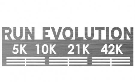 Медаллер_Run_Evolution_ИМ_SkiRunner