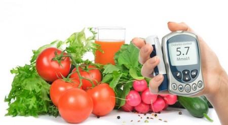Питание-при-повышенном-сахаре-в-крови1