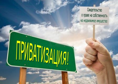 1366979349_1343217233_privatizaciya