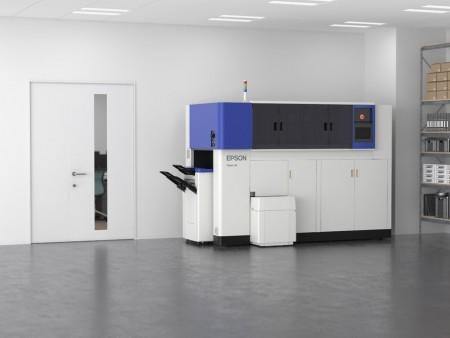 Создан аппарат перерабатывающий бумагу с минимальными затратами
