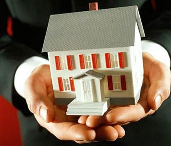 Решение жилищных вопросов