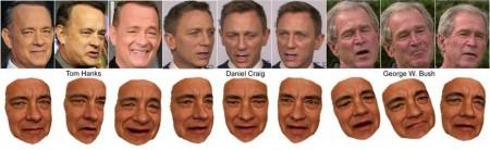 Ученые научились создавать 3D видео из разрозненных медиафайлов