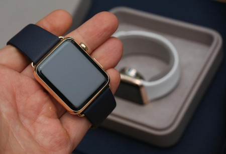 Apple-Watch-Edition-gold-8