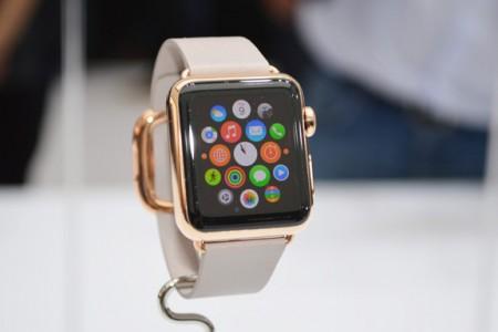 Apple-Watch-steel-2