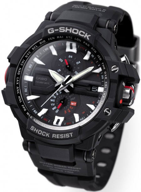 Casio-G-Shock-Aviation-GW-A1000-1