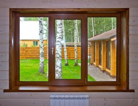 Okna-PVH-pod-derevo