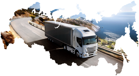 Perevozkin-Transportation-costs-Kiev