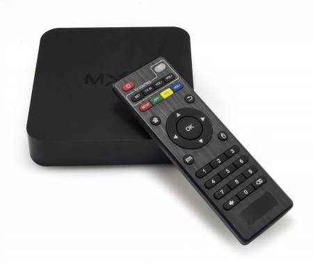 Vensmile-MXQ-Amlogic-S805-Android-TV-Box-1GB-8GB-Android-4-4-Quad-Core-1080P-Smart