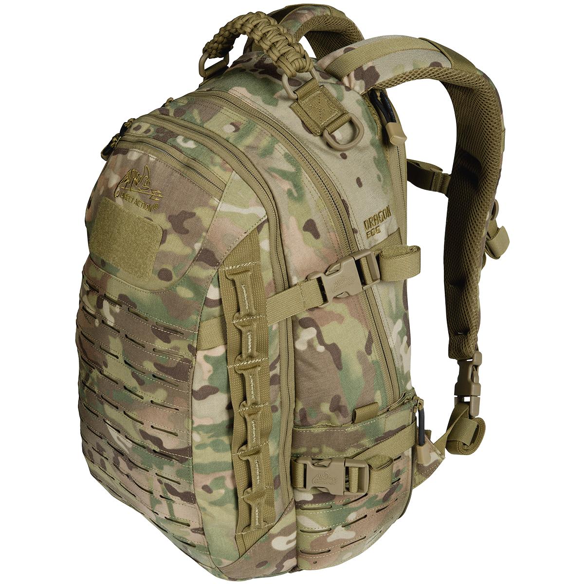 Рюкзаки ранцы военные женские кожаные рюкзаки черные