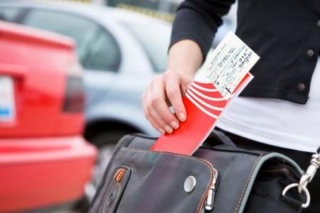 bilet-tiket